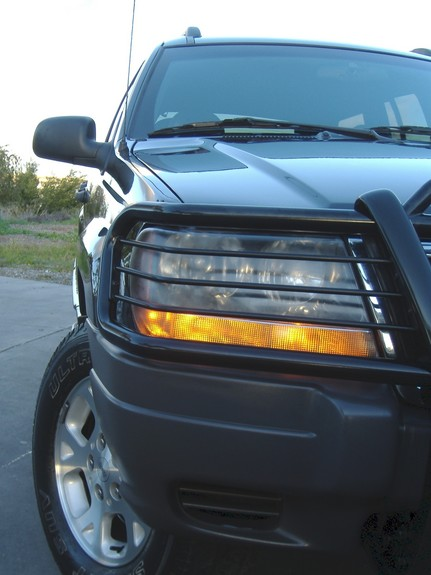 Another 1_FAST_MARO 1999 Jeep Grand Cherokee post... - 7243925