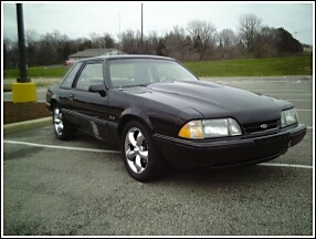 Another shadez14 1990 Ford Mustang post... - 7245310