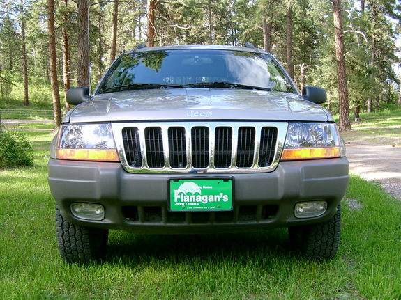 Another chris_the_skier 2002 Jeep Grand Cherokee post... - 7432306