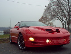 twinturboramairs 2000 Pontiac Firebird