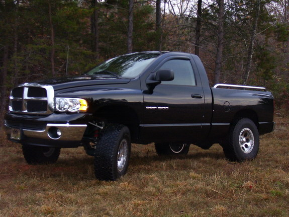 Maxresdefault together with K moreover Img as well Ford F Svt Rapto additionally Maxresdefault. on 2013 dodge ram 1500 leveling kit