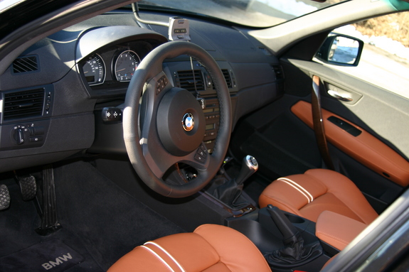 Consultant 2005 Bmw X3 Specs Photos Modification Info At Cardomain