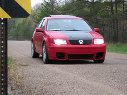 jakanapapas 2000 Volkswagen Jetta
