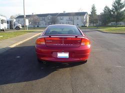 DodgeIntrepidSXTs 2004 Dodge Intrepid