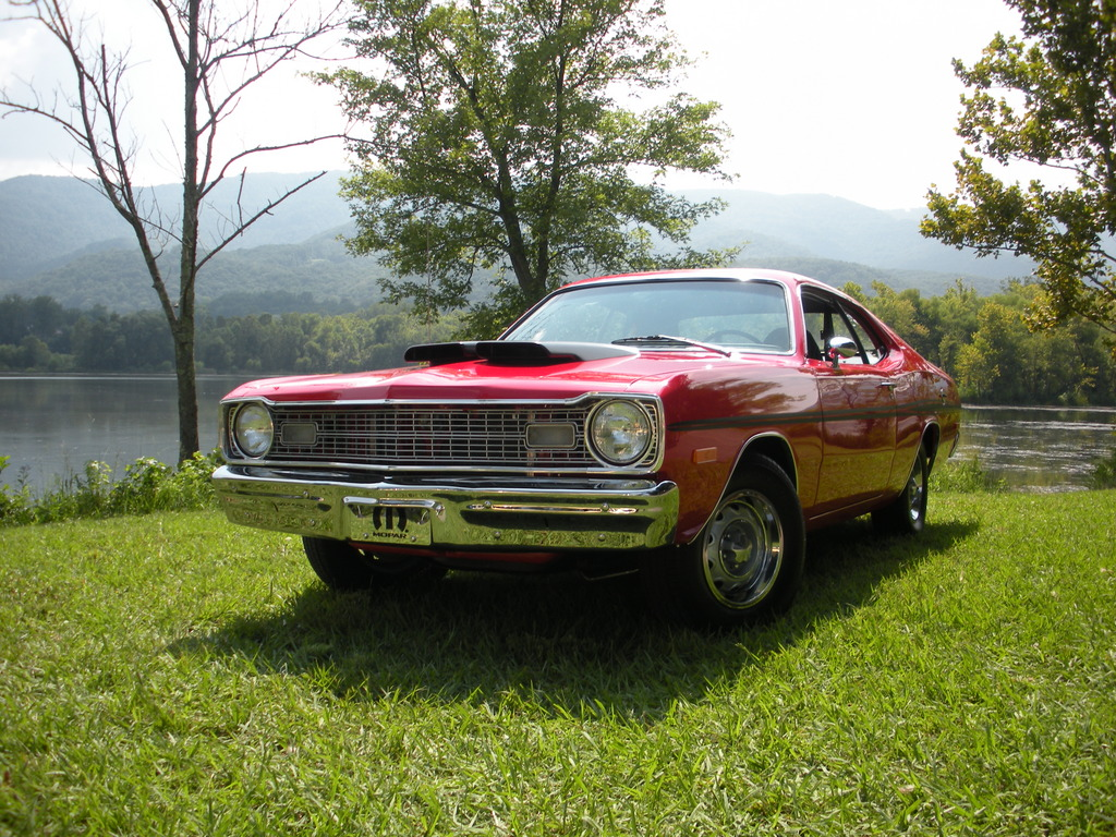 warren_454 1973 Dodge Dart Sport 7405706