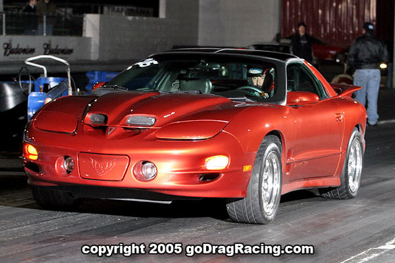 shotat1 2002 pontiac trans am specs photos modification. Black Bedroom Furniture Sets. Home Design Ideas