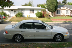 F_iT21 2004 Kia Optima
