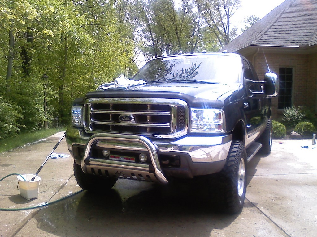 phart 1999 ford f250 super duty super cablong bed specs photos modification info at cardomain. Black Bedroom Furniture Sets. Home Design Ideas