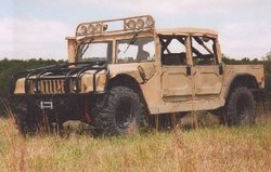 dang_387s 1998 Hummer H1