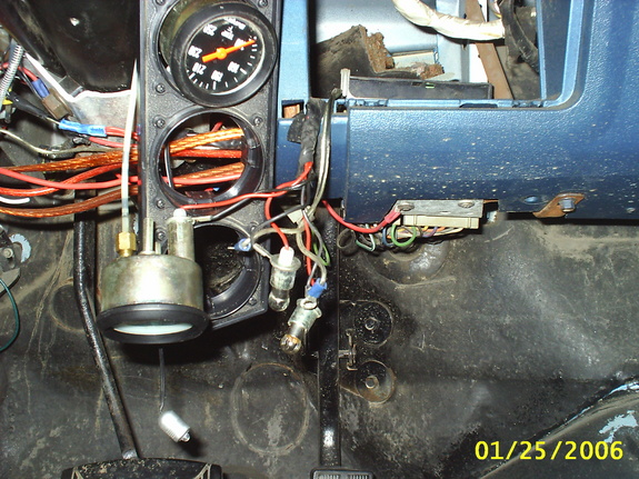 mikeg1982 1982 ford bronco specs photos modification info at mikeg1982 1982 ford bronco 21871580023 large