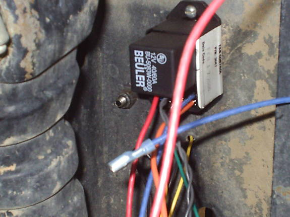 mikeg1982 1982 ford bronco specs photos modification info at mikeg1982 1982 ford bronco 21871580087 large