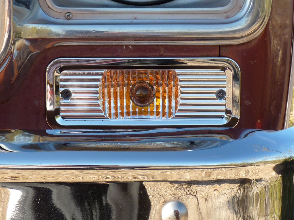 Another Justins86bird 1976 Chevrolet C/K Pick-Up post... - 7310458
