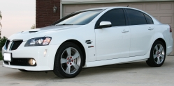 cmking26s 2011 Chrysler 300