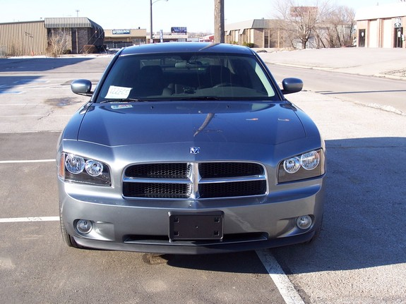 eb27wem 39 s 2006 dodge charger in omaha ne. Cars Review. Best American Auto & Cars Review