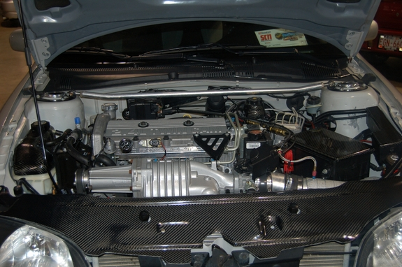 Lafngas333 39 s 2002 chevrolet cavalier page 7 in red deer ab for 2002 chevy cavalier window motor