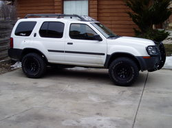 Imag likewise  also Medium further Large also Large. on 2003 nissan xterra speakers