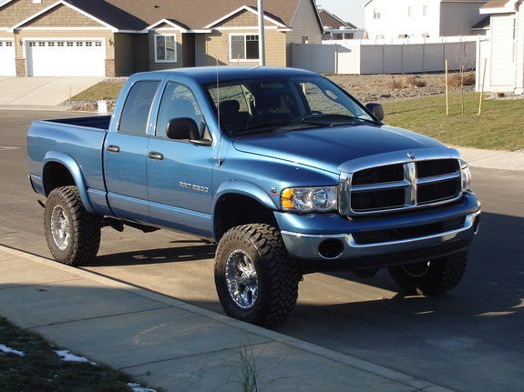 cummins69 2005 dodge ram 1500 regular cab specs photos. Black Bedroom Furniture Sets. Home Design Ideas