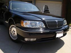 jyejyes 1999 Infiniti Q