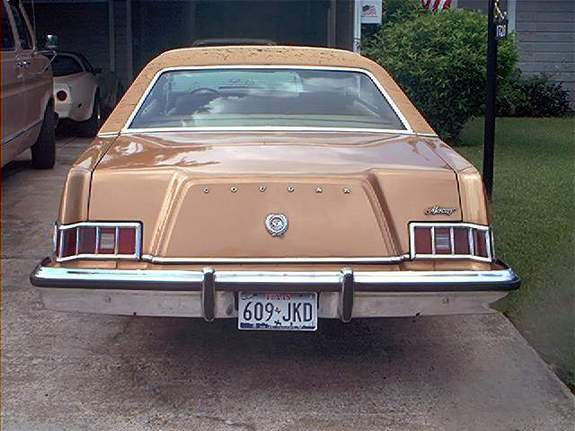 Chevy Belair1963 1978 Mercury Cougar Specs  Photos