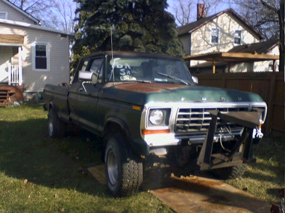 F together with Ford Fairlane in addition Fd A Ford F Int Copy moreover Large likewise Ford F Step Side. on 1978 ford f 150