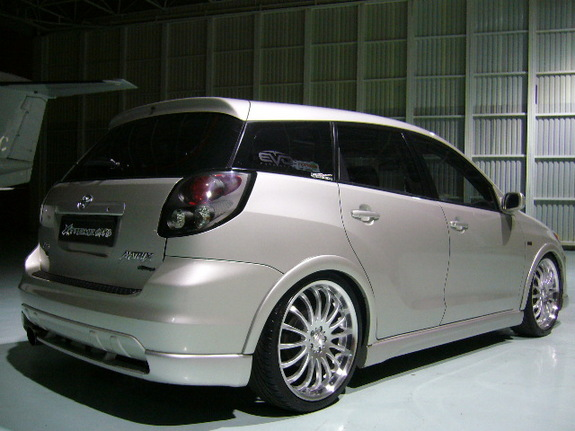 elsaldeuvaspicot 2004 toyota matrix specs photos. Black Bedroom Furniture Sets. Home Design Ideas