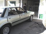 Another mengue 1984 Ford Taunus post... - 7343478