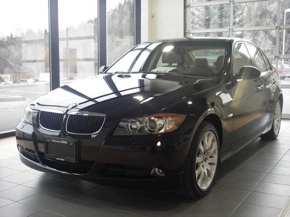 Another Boyks_Rides 2006 BMW 3 Series post... - 7408510