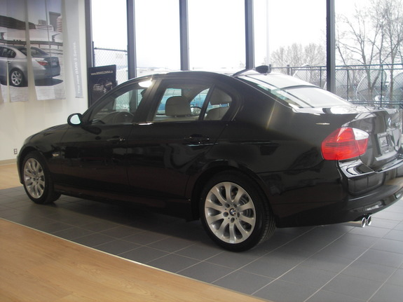 Another Boyks_Rides 2006 BMW 3 Series post... - 7408511