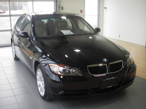 Another Boyks_Rides 2006 BMW 3 Series post... - 7408512