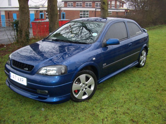 jammydodger 2003 vauxhall astra specs photos modification info at cardomain. Black Bedroom Furniture Sets. Home Design Ideas