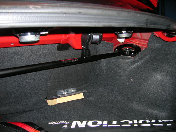 Another mpbiv 2005 Dodge Neon post... - 7346005