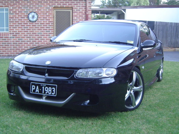 Vtclubby 1998 Holden Commodore Specs Photos Modification HD Wallpapers Download free images and photos [musssic.tk]