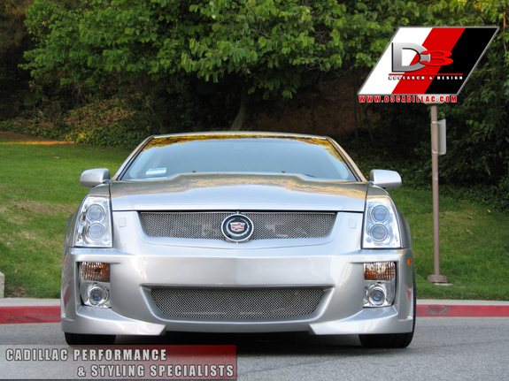 D3auto 2006 Cadillac Sts Specs Photos Modification HD Style Wallpapers Download free beautiful images and photos HD [prarshipsa.tk]