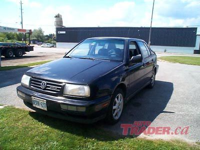 Another piran21 1997 Volkswagen Jetta post... - 7350019