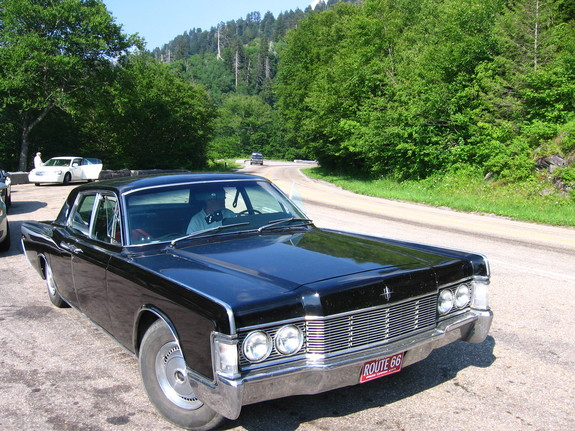 rhaveman 1968 lincoln continental specs photos. Black Bedroom Furniture Sets. Home Design Ideas