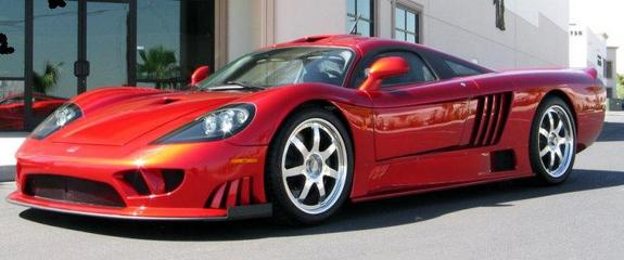 Another 9111974 2005 Saleen S7 post... - 7354588