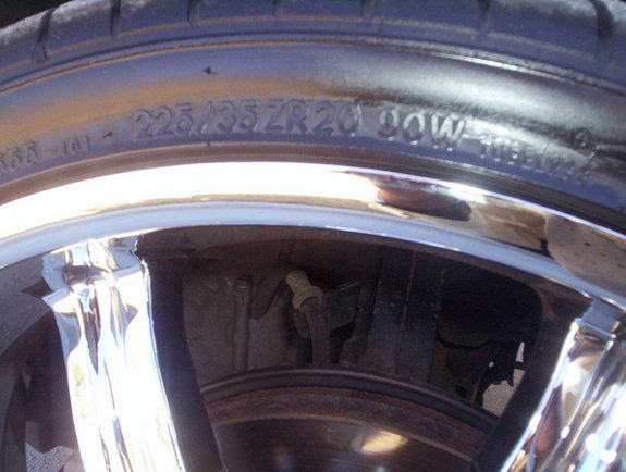 Another ehill520 2001 Acura CL post... - 7356102