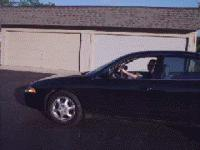 Another KatiiRosii 1998 Oldsmobile Intrigue post... - 7359129