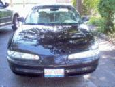 Another KatiiRosii 1998 Oldsmobile Intrigue post... - 7359130