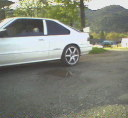 Another taylin_s 1987 Acura Integra post... - 7361184