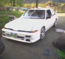 Another taylin_s 1987 Acura Integra post... - 7361185