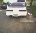 Another taylin_s 1987 Acura Integra post... - 7361187