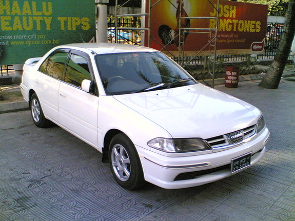 Carinawhite 2000 toyota carina specs photos modification info at carinawhite 2000 toyota carina 21984310001large publicscrutiny Image collections