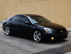MissMiamis 2004 Nissan Maxima