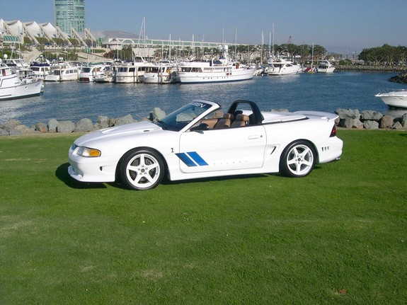 1998 saleen mustang view all 1998 saleen mustang at. Black Bedroom Furniture Sets. Home Design Ideas