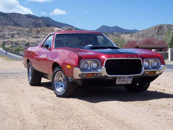 1972ruby 1972 ford ranchero 22002710079_large