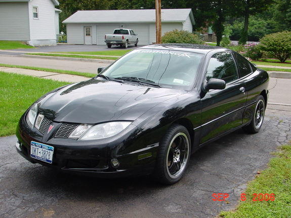 pimpinpontiacrac 2003 pontiac sunfire specs photos modification info at cardomain cardomain