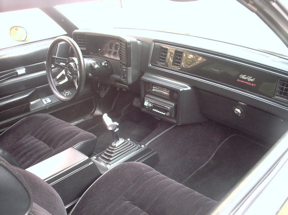 Tony620d 1979 Chevrolet Monte Carlo 22036930002 Large