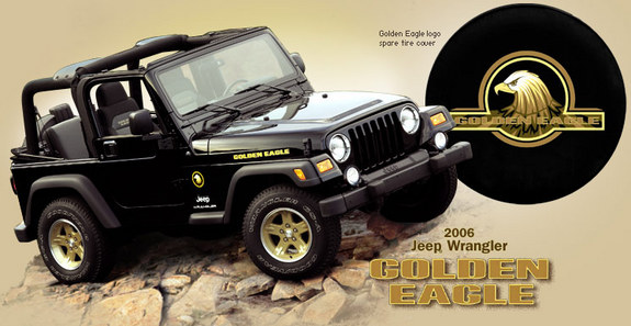 Clamps86 2006 Jeep Wrangler Specs Photos Modification Info at