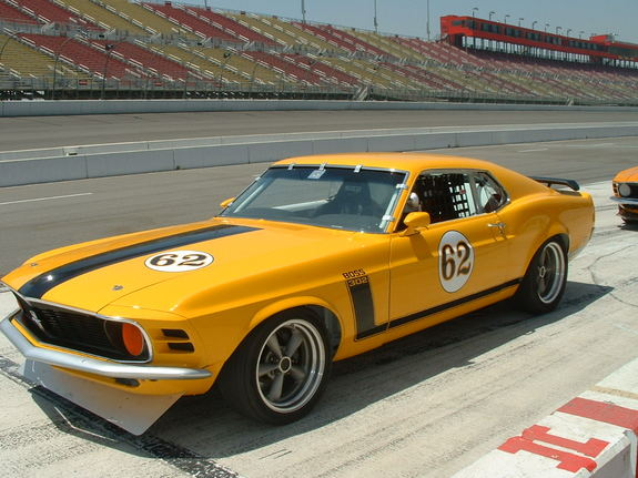 boss302racer 1970 ford mustang specs photos modification info at cardomain. Black Bedroom Furniture Sets. Home Design Ideas